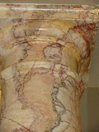Marble Faux Painting Techniques - 763 best faux images on pinterest marbles faux painting and