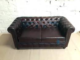 violino leather sofa price violino leather sofa taupe pub back leather chair weekends only