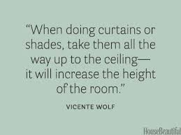 Interior Design Home Decor Tips 101 72 Best Design Quotes Images On Pinterest Interior Design Quotes
