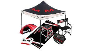 rockstar energy motocross gear matrix concepts newly designed pit accessories transworld motocross