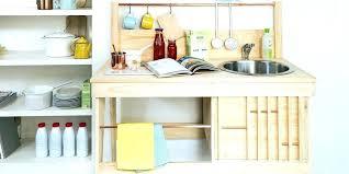 meuble cuisine tout en un meuble cuisine tout en un cuisine tout en un meuble de cuisine tout