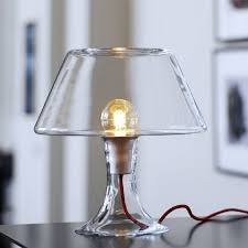remarkable cool table lamps pictures design inspiration tikspor