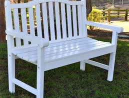 fantastic wood bench and table plans tags bench wood walmart