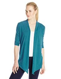wrap cardigan sweater soybu s meryl wrap cardigan sweater erinite large at