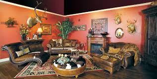 western style living room furniture western style living room furniture home design plan