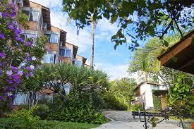 hotel lexus florianopolis praia dos ingleses hospedagem florianópolis sc guia do turismo brasil