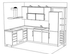 l shaped kitchen layout ideas 12 diy cheap and easy ideas to upgrade your kitchen 4