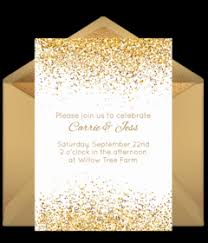 wedding invitations free free wedding invitations wedding online invites punchbowl