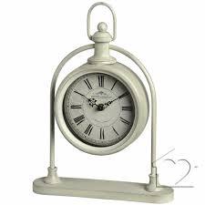 Mantel Clocks Mantel Clocks A Great Range Of Mantel Clocks From Listers