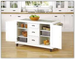 pottery barn kitchen islands pottery barn kitchen island home design ideas and pictures