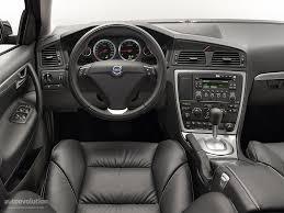2003 s60 volvo s60 specs 2004 2005 2006 2007 autoevolution