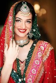Bridal Makeup Sets 17 Best Bridal Makeup 2017 Images On Pinterest Bridal Make Up