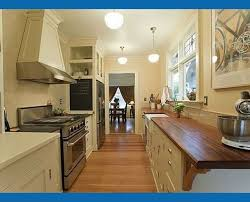 recycled kitchen cabinets bay area nucleus home
