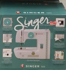 target black friday sewing machine target singer sewing machine case 95 shipped my frugal fisher