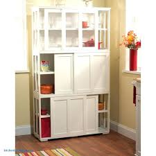 furniture kitchen storage kitchen pantry ideas small kitchens large size of small kitchen