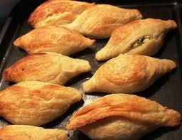 cuisine maltaise les recettes de grand mères maltaises 1 visiter malte com