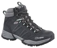 s boots sale canada buy berghaus s shoes sale clearance free shipping all