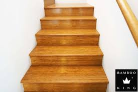 Can Bamboo Floors Be Refinished Bamboo Flooring Wa Image Collections Flooring Decoration Ideas