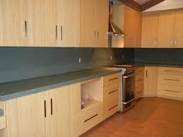 Kitchen Cabinets Miami Cheap Kitchen Cabinets Florida Modern Bamboo Kitchen Cheap Kitchen