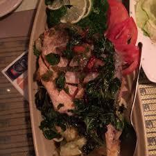 elephant cuisine elephant authentic cuisine closed 111 photos 51