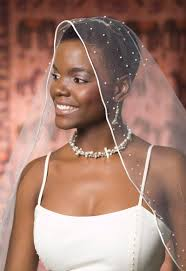 more natural black wedding hairstyles to lead you towards hair