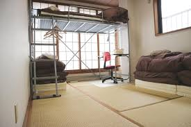 chambre d hote japon palette house chambres d hôtes