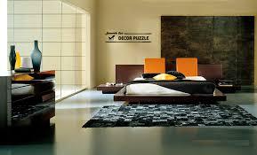 Modern Japanese Furniture Design Simple Furniture Furniture Modern - Japanese home furniture