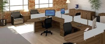 mobilier bureau occasion bordeaux armoire de bureau occasion ikdi info