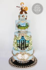 49 gallery images cake beautiful cakes