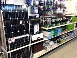 ace hardware solar lights energy saving at ace and ikea 2 48am everything kuwait