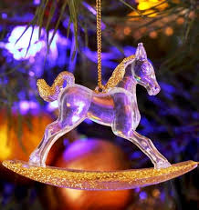 20 best rocking ornaments images on