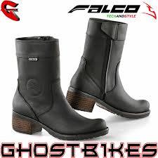 ladies motorbike boots 28 creative womens short motorcycle boots sobatapk com
