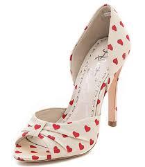 Wedding Shoes Ideas Red Wedding Shoes Wedding Ideas Chwv