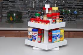 Red Spice Rack Kitchen Sliding Spice Rack Slide In Spice Rack Spice Pull Out