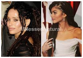 best hair for faux locs what type of hair do you use for faux locs find your perfect hair