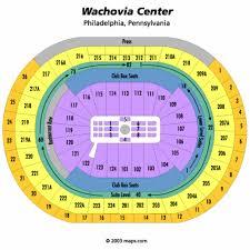 wells fargo center floor plan wells fargo arena seating chart for disney on ice brokeasshome com