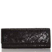 burlington coat factory black friday chain detail purse 582862648 crossbody handbags women