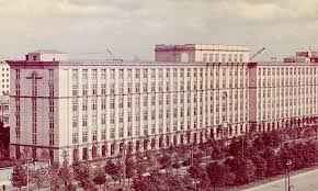 yakovlev design bureau a s yakovlev design bureau company history а с yakovlev