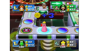 jeux de cuisine gratuit sur jeu info mario 4 gamecube jeuvideo info