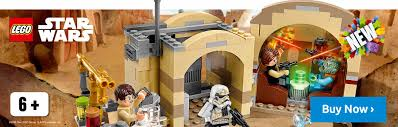 Lego Sets Lego Toys & Games