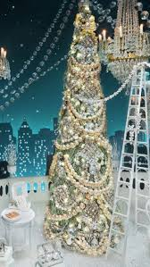 132 best display holiday windows images on pinterest christmas christmas windows of new york private newport