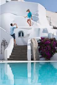 Best 25 Luxury Hotels Ideas On Pinterest Hotels Luxury Travel