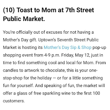 7th market sip and shop home