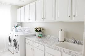 house plans with large laundry room 100 house plans with large laundry room laundry room