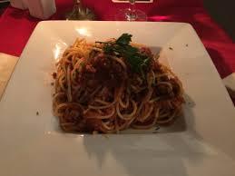 küche italienisch leckere traditionsreiche küche regional und italienisch picture