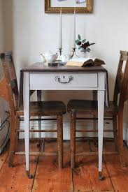Drop Leaf Dining Table For Small Spaces Best 25 Drop Leaf Table Ideas On Pinterest Drop Kitchen Craft