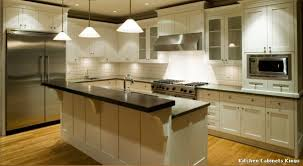 kitchen cabinet kings now is the time for you to know the truth home decoration