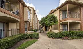 Houses For Rent In Houston Texas 77089 Apartments On 1960 In Houston Tx Mira Bella Apartments