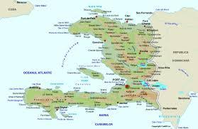 World Continent Map Map Of Haiti Maps Worl Atlas Haiti Map Online Maps Maps Of