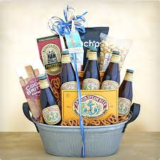 ideas for gift baskets 21 gift baskets the holy grail of gifts dodo burd